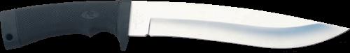 bk308
